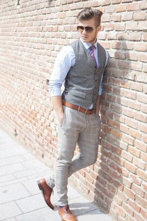 10 Best images about Summer Weddings Menswear on Pinterest  Mens ...