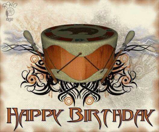 Pin by Deborah DeFreese on animals Pinterest – Native Birthday Cards