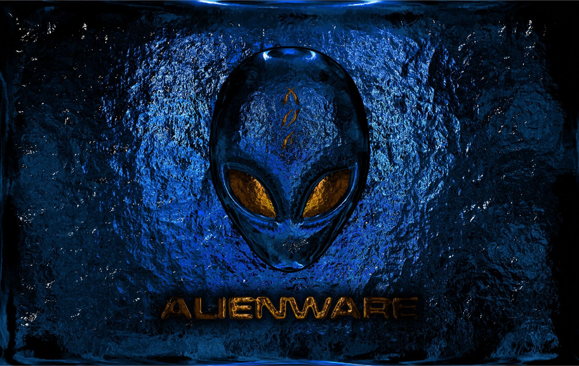 alienware wallpaper | misc. | pinterest | alienware, wallpaper and