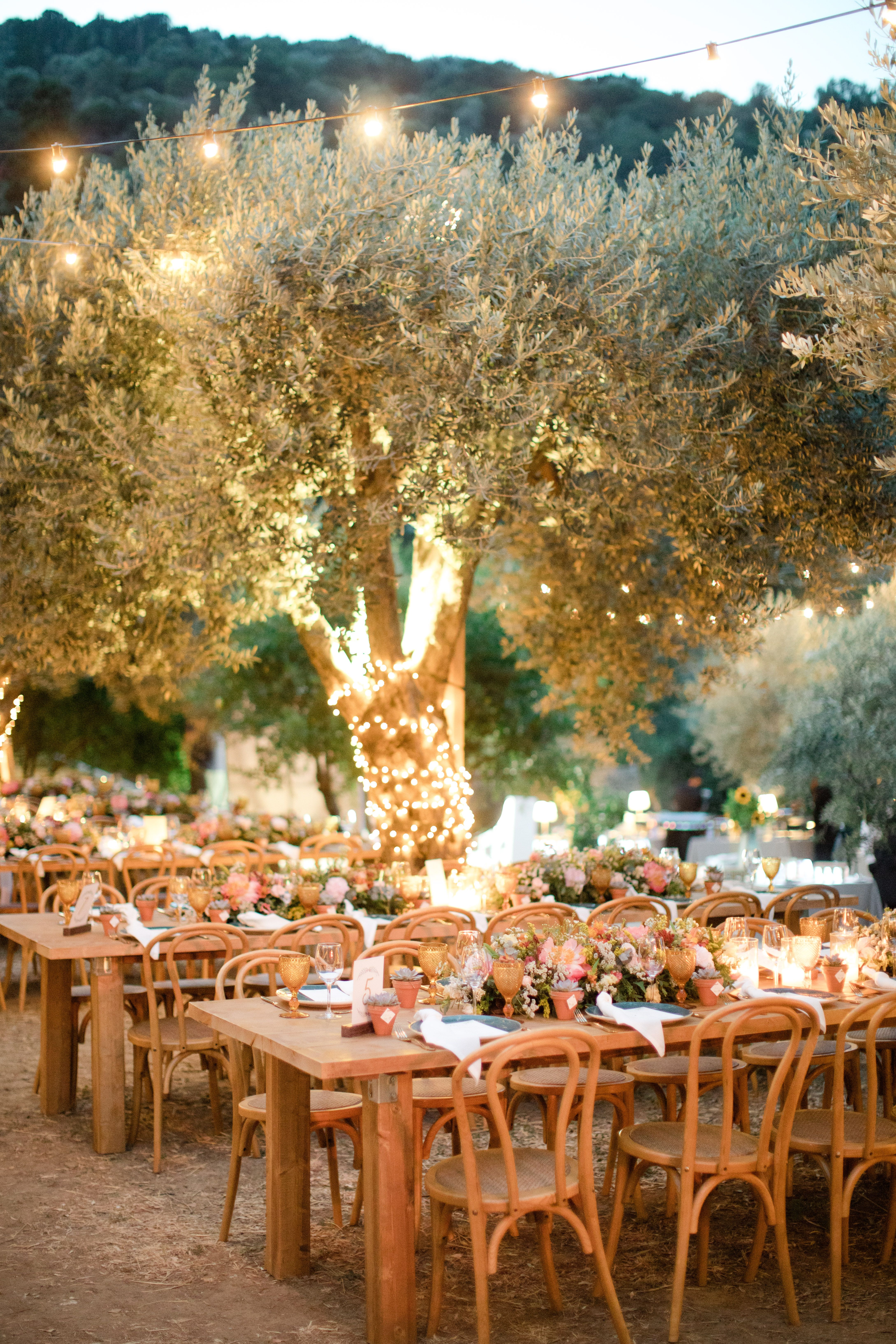 Pin On Vibrant Amp Colorful Wedding Andros Island