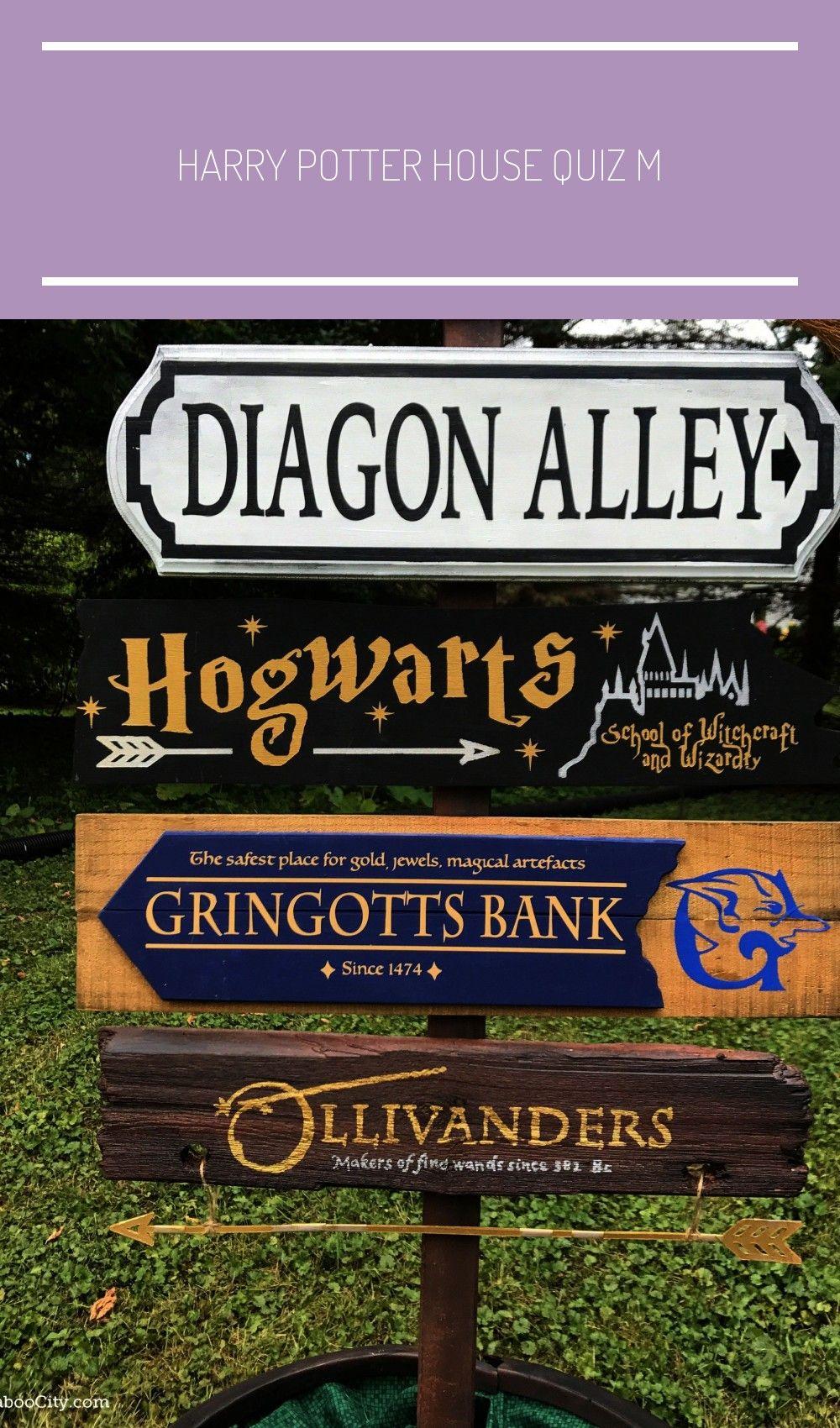 Harry Potter House Quiz Magiquiz Upon Harry Potter Quiz Impossible Babyzimmer Wandgestaltung Harry Potter In 2020 Harry Potter Quiz Quiz Harry Potter Hauser