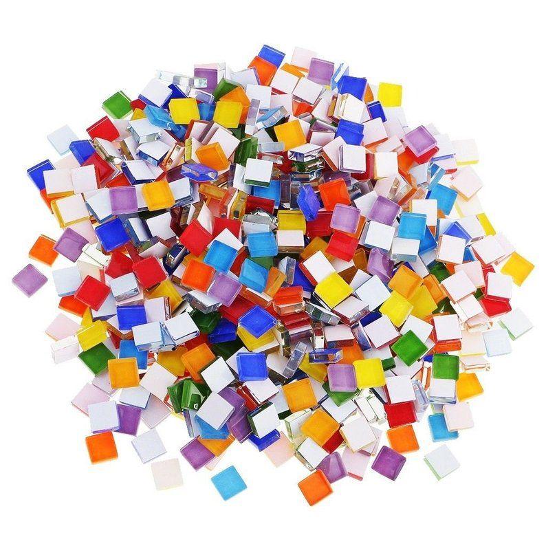 30+ Craft mirror tiles bulk information