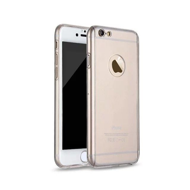 Type Case Size Phone Case Function Anti Knock Compatible Iphone Model Iphone 6 6s 6s Plus Mater Screen Protector Tempered Glass Screen Protector Iphone