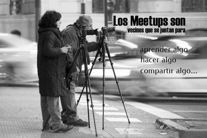 Participa en este Evento Fotografico a Nivel Mundial, solo registrate en el siguiente enlace:   http://www.meetup.co...    http://www.event2me.com/5627573