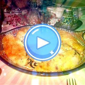CHRISTMAS DINNER RECIPES  Polish Christmas Eve Supper Recipes  WigiliaTRADITIONAL CHRISTMAS DINNER RECIPES  Polish Christmas Eve Supper Recipes  Wigilia When I first made...
