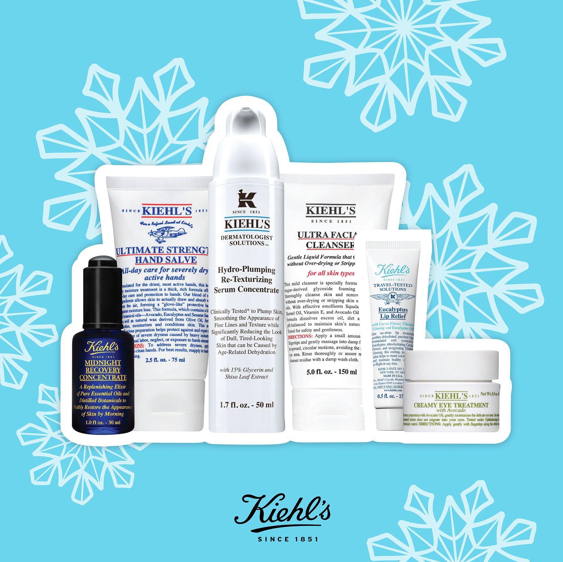 Ultra Facial Cream in 2019 | Beauty | Facial cream