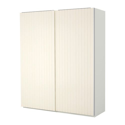 Awesome PAX Wardrobe IKEA year Limited Warranty Read about the terms in the Limited