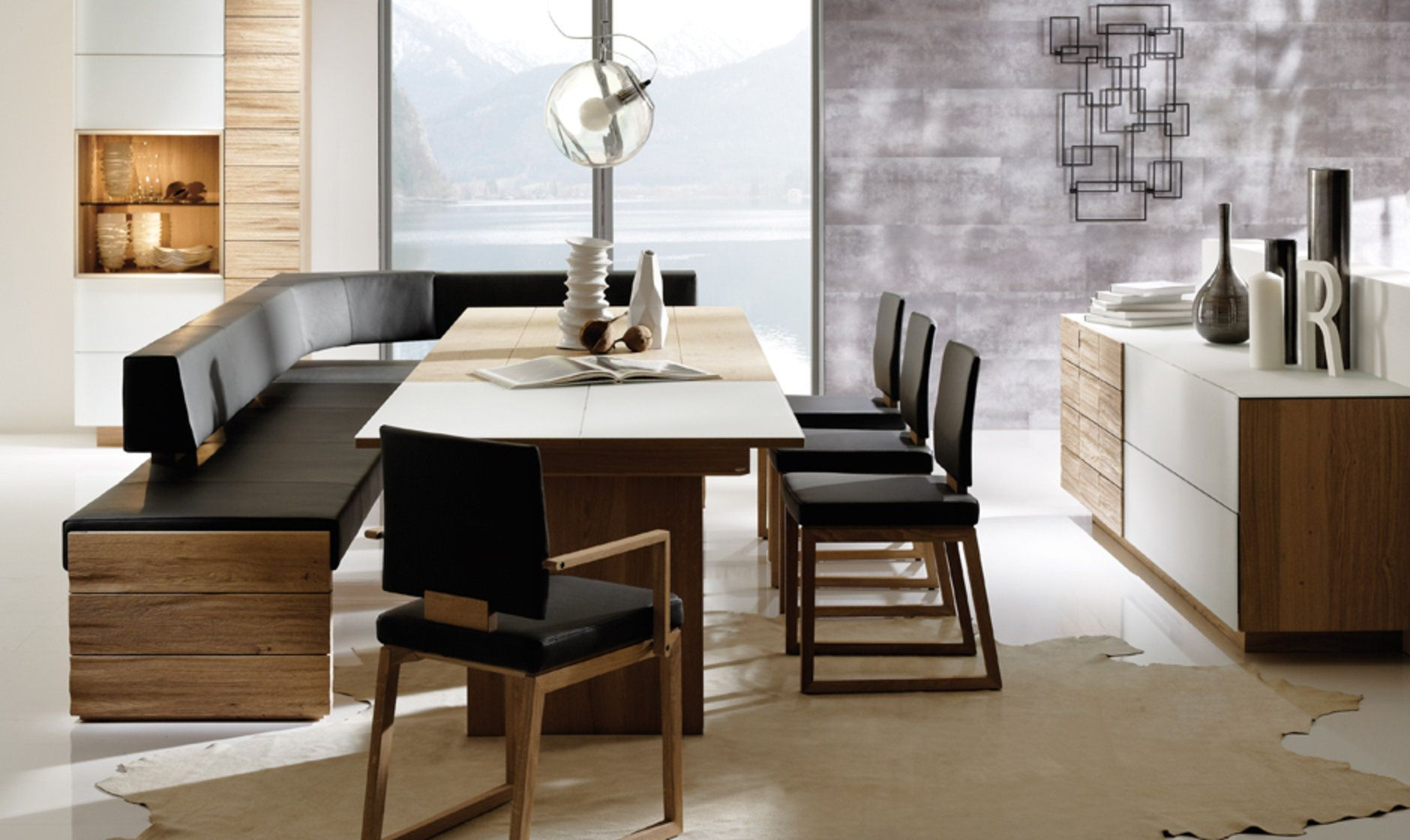 V Montana   Products   Furniture   VOGLAUER