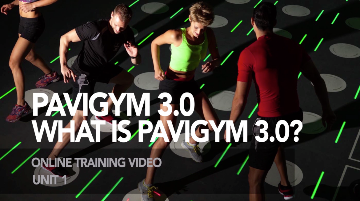 PAVIGYM – Latest Fitness News – 3.0 Online Portal COMING SOON