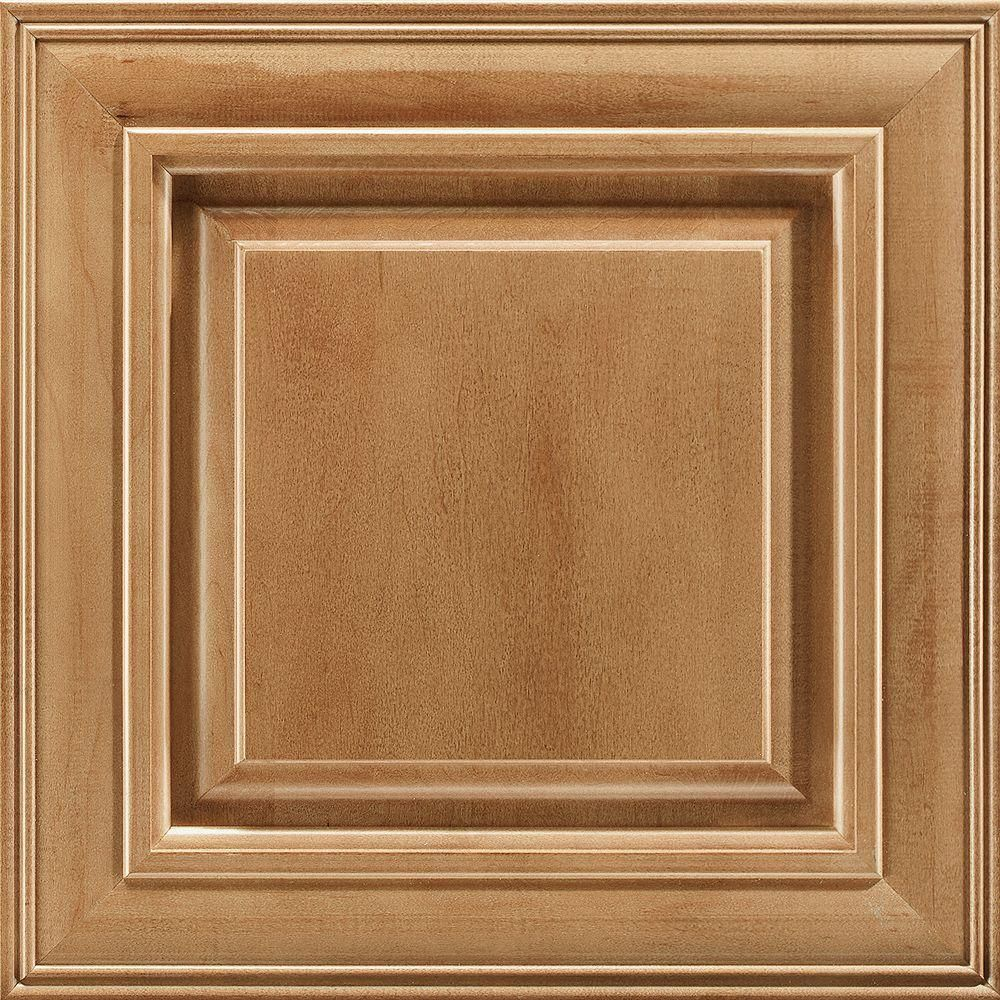 Best American Woodmark 14 9 16X14 1 2 In Savannah Maple 400 x 300