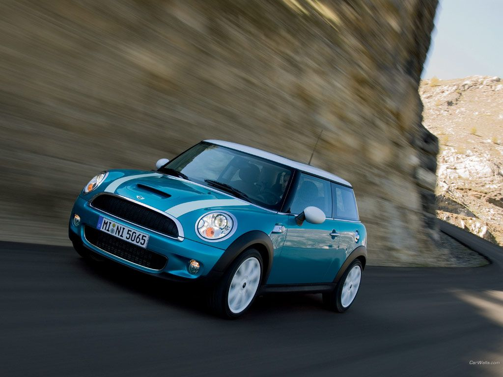 Mini Cooper S Blue mini cooper, Mini cooper, Mini cooper s