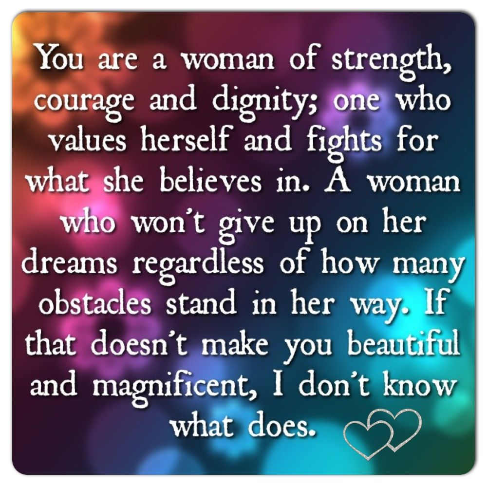 Quotes About Strength And Beauty Woman #quote #strength #courage #beauty  Quotes  Pinterest .