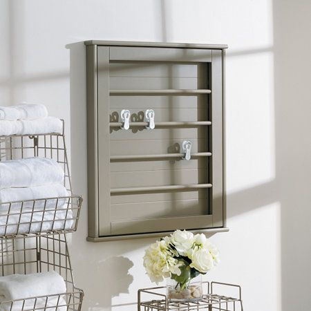 Wall Mounted Drying Racks For Laundry Room Space Saving Wall Mount Drying Racks  Wall Mount Utility Room