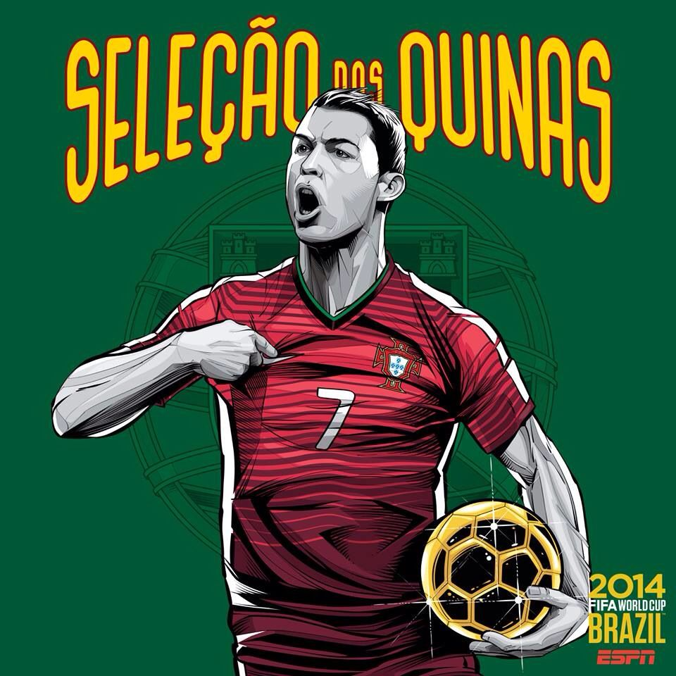 Fifa world cup 2014 portugal world cup teams brazil