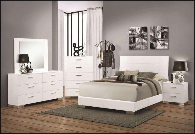 All Star Mattress And Furniture Http Mattressgallery Info Feed