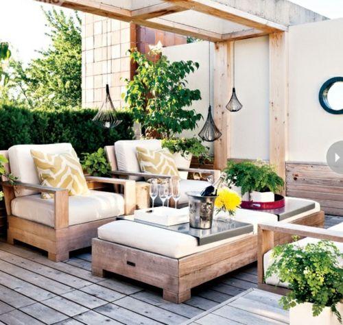 Wundervoll Gartengestaltung Archives | Page 6 Of 28 | Coole DEKO Ideen Für Das  Interieur, Dekoration