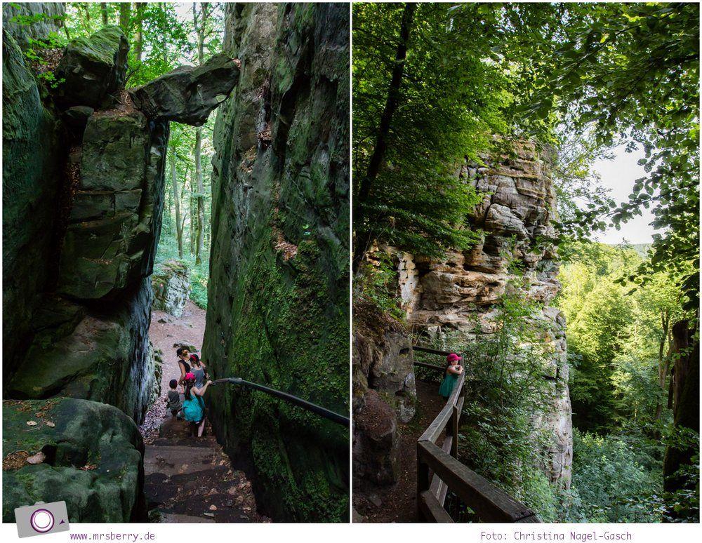 Single wandern in rheinland-pfalz ᐅ   Wandern pfalz single - Broadway Travel