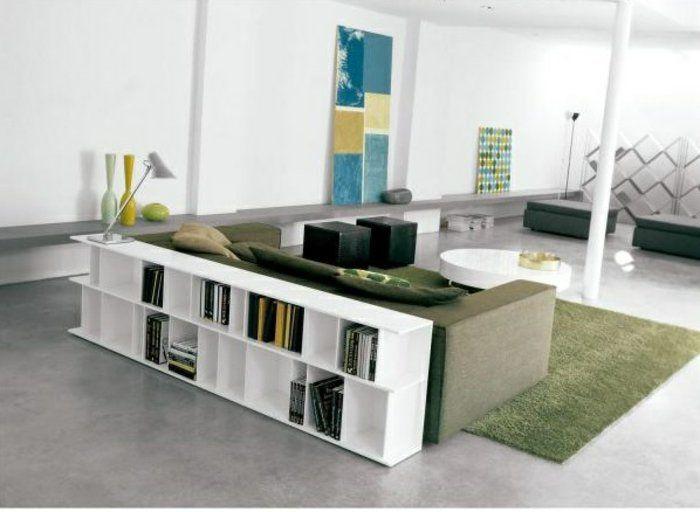 Wohnraumgestaltung-Innenraumgestaltung-Einrichtungsideen-Wohnideen