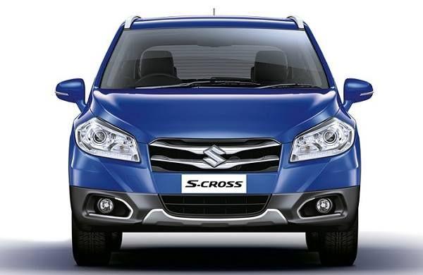 Compensatory Plan For Previous Buyers Of Maruti Suzuki Way Of Life S Cross Read Complete News Http Goo Gl Ri2mei Marutisuzukisc Car Suzuki Automobile