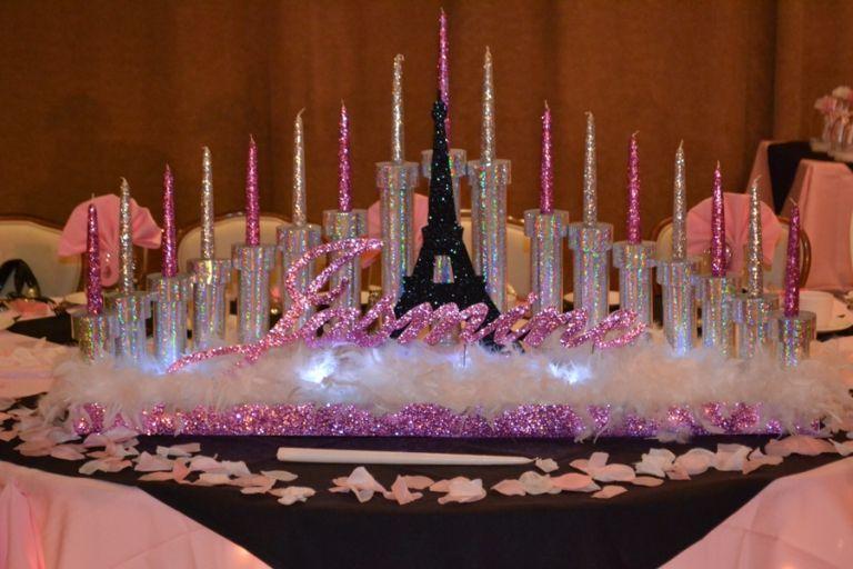 paris-themed-sweet-16-anthonys-pier-9-6 #sweet16centerpieces paris-themed-sweet-16-anthonys-pier-9-6 #fiestade15años