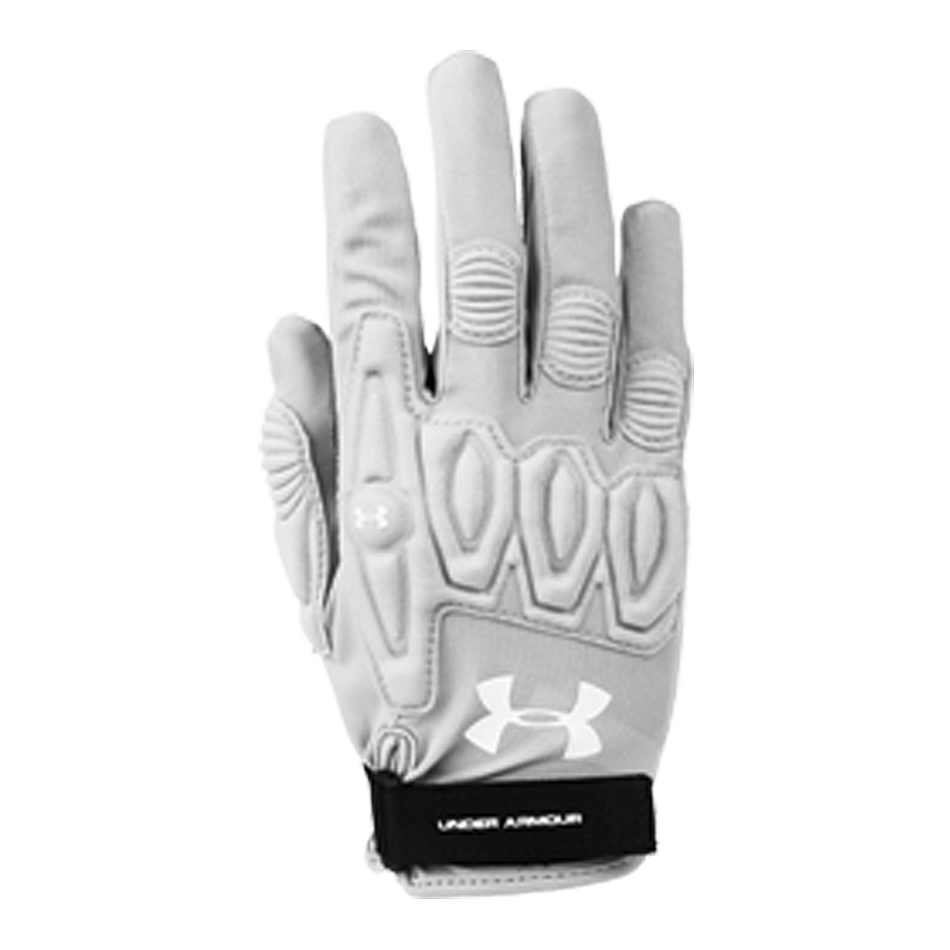 Under Armour Player Womens Lacrosse Glove Lacrosse Girls Lacrosse Gloves Womens Lacrosse Sticks