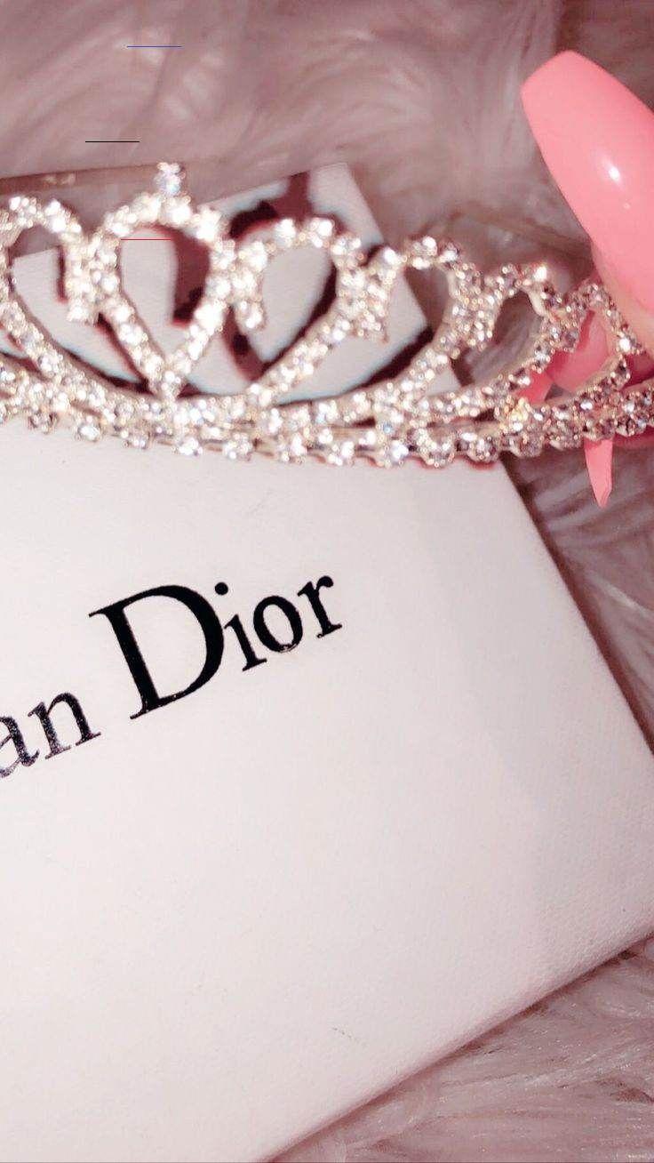 90s fondos, die lieben Dior nicht - #fondos #years #loving #nicht 90s fondos dass Dior nicht lieben