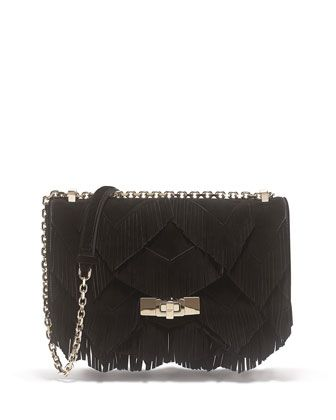 6860329e7e94 Prismick+Mini+Fringe+Shoulder+Bag