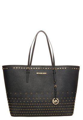 MICHAEL Michael Kors Shopping bag