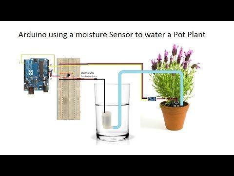 Soilmoisture furthermore Vma Front furthermore  likewise  also Monitoring And Automatic Watering Based On Microcontroller Arduino Uno Using Soil Moisture Sensor. on arduino soil moisture sensor