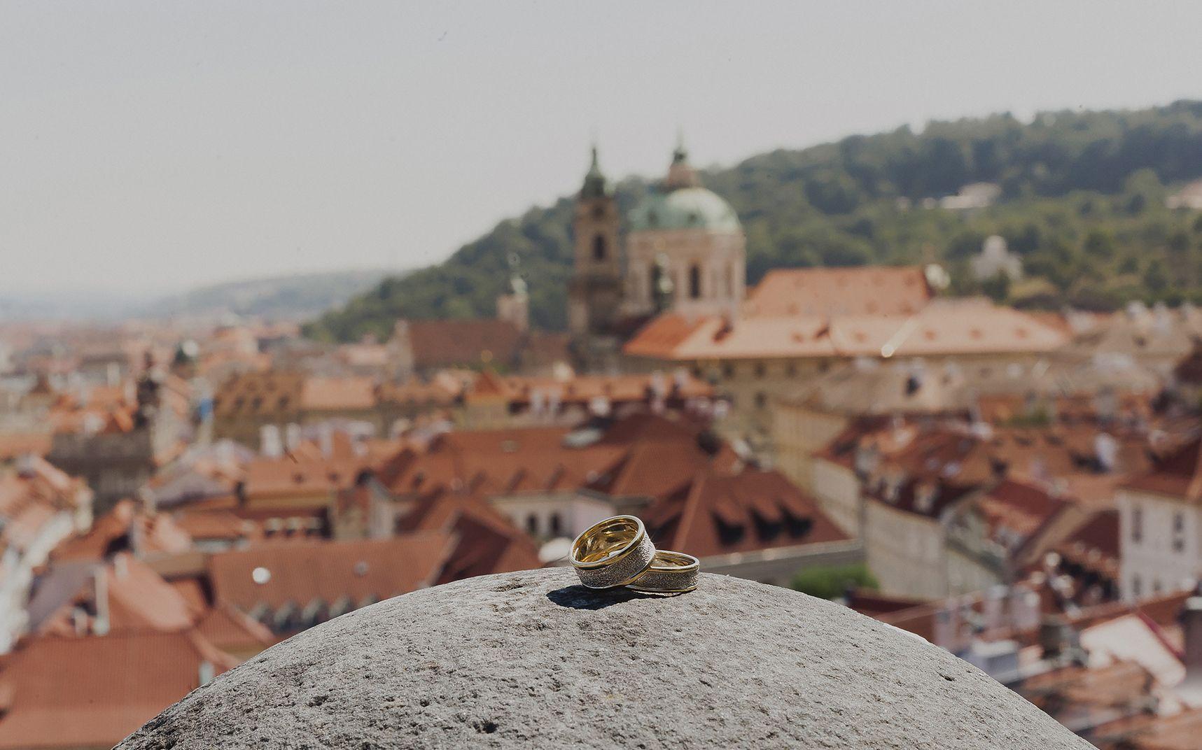 лучшие фэшн съёмки кольца свадьбы в истории - Поиск в Google