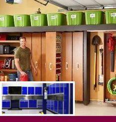 Incredible Galaxy Garage Workbench Garagestorage And Evergreenethics Interior Chair Design Evergreenethicsorg