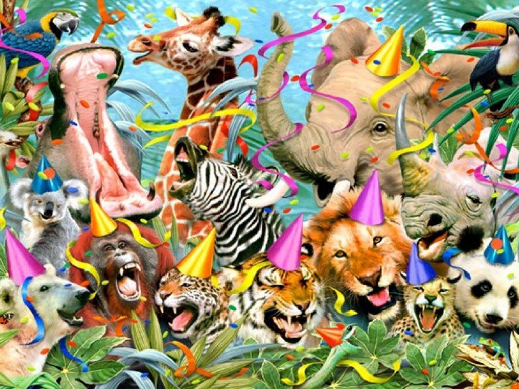 Fantastic Wallpaper Horse Collage - d97a38932e13097548b20e341c819c3f  Collection_266869.jpg