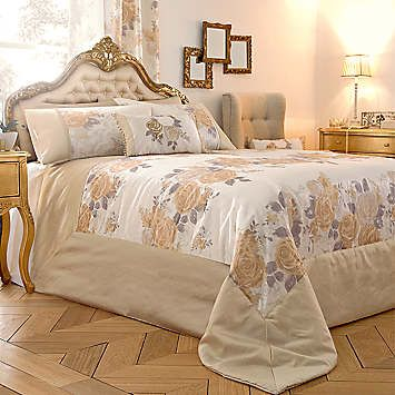 Belledorm 200 Thread Count Single Extra Deep Fitted Sheet
