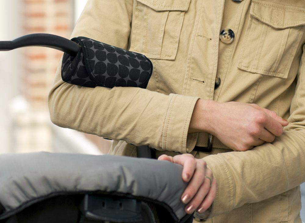 car seat arm cushion | Car seats and Infant