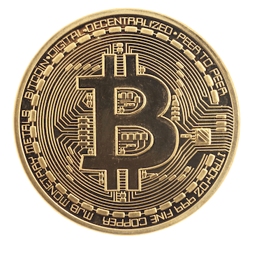 Giving A Little Offering For Hashingpower Every Euro Or Dollar Which Is Giving For An Offering Going To Investing In Bitc Kryptowahrung Bitcoin Logo Blockchain