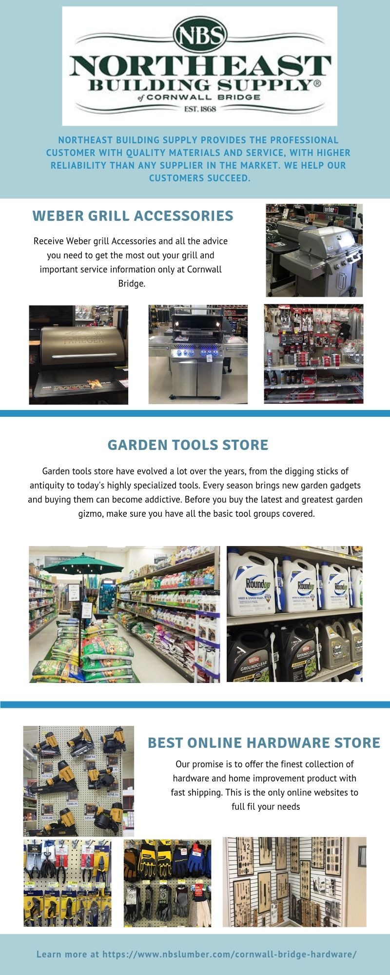 Our Warehouse Grand Opening Was So Much Fun And Something That Made It Even Better Was Getting To Pick A Winne Weber Grill Accessories Cornwall Bridge Grilling
