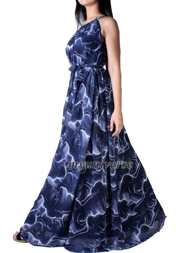 Size 1X Prom Dresses