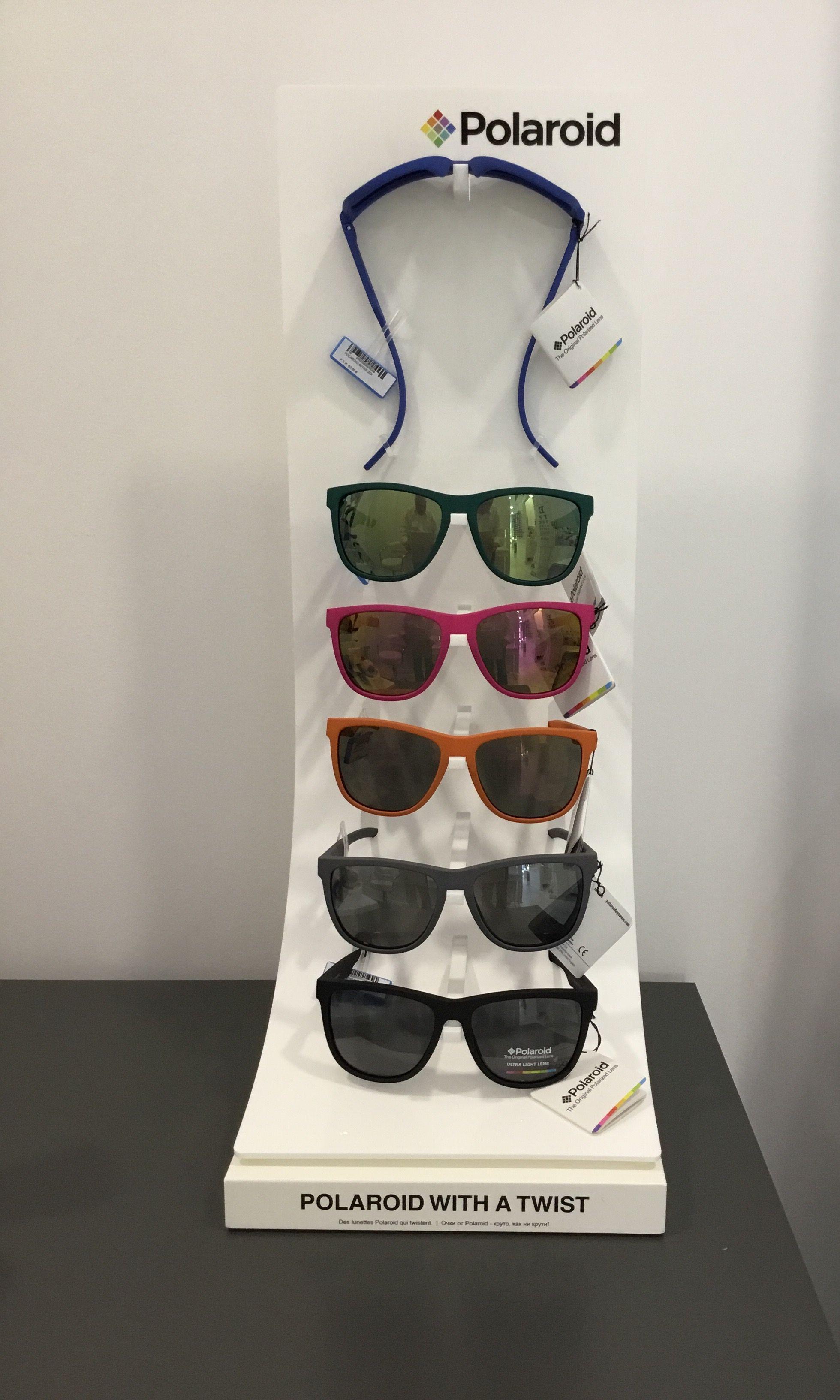 6b606f743b Pin de Opticalia Parque Empresarial en Gafas | Gafas