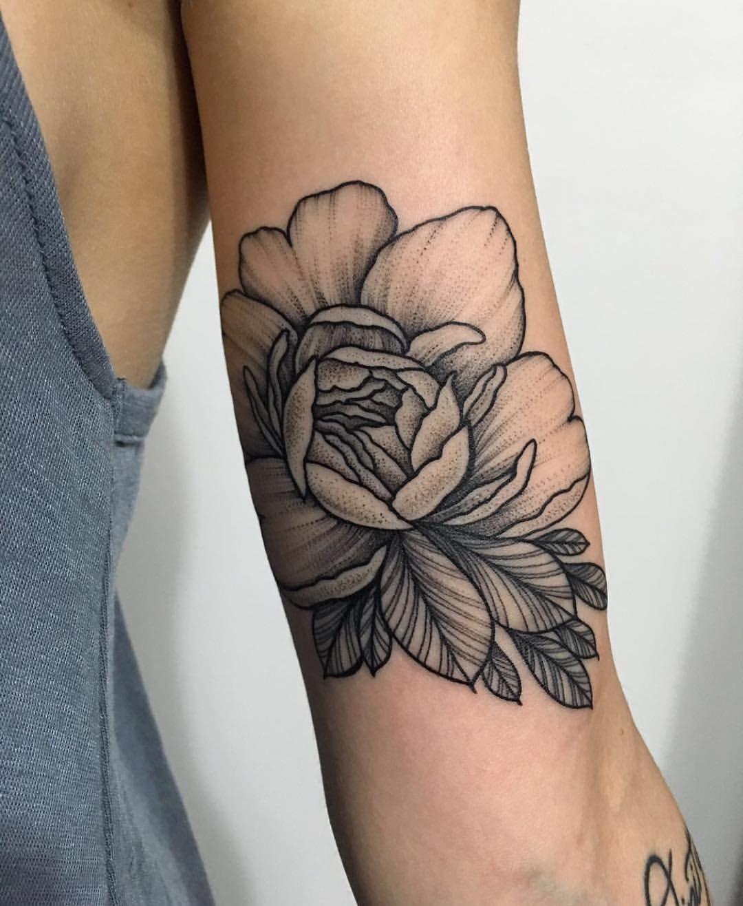 See this instagram photo by tatuajesjuntos u k likes u tattoo