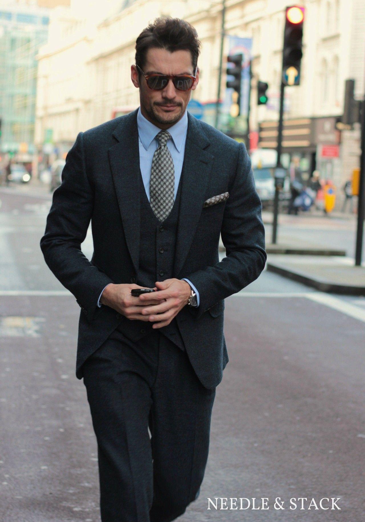 David Beckham&#39