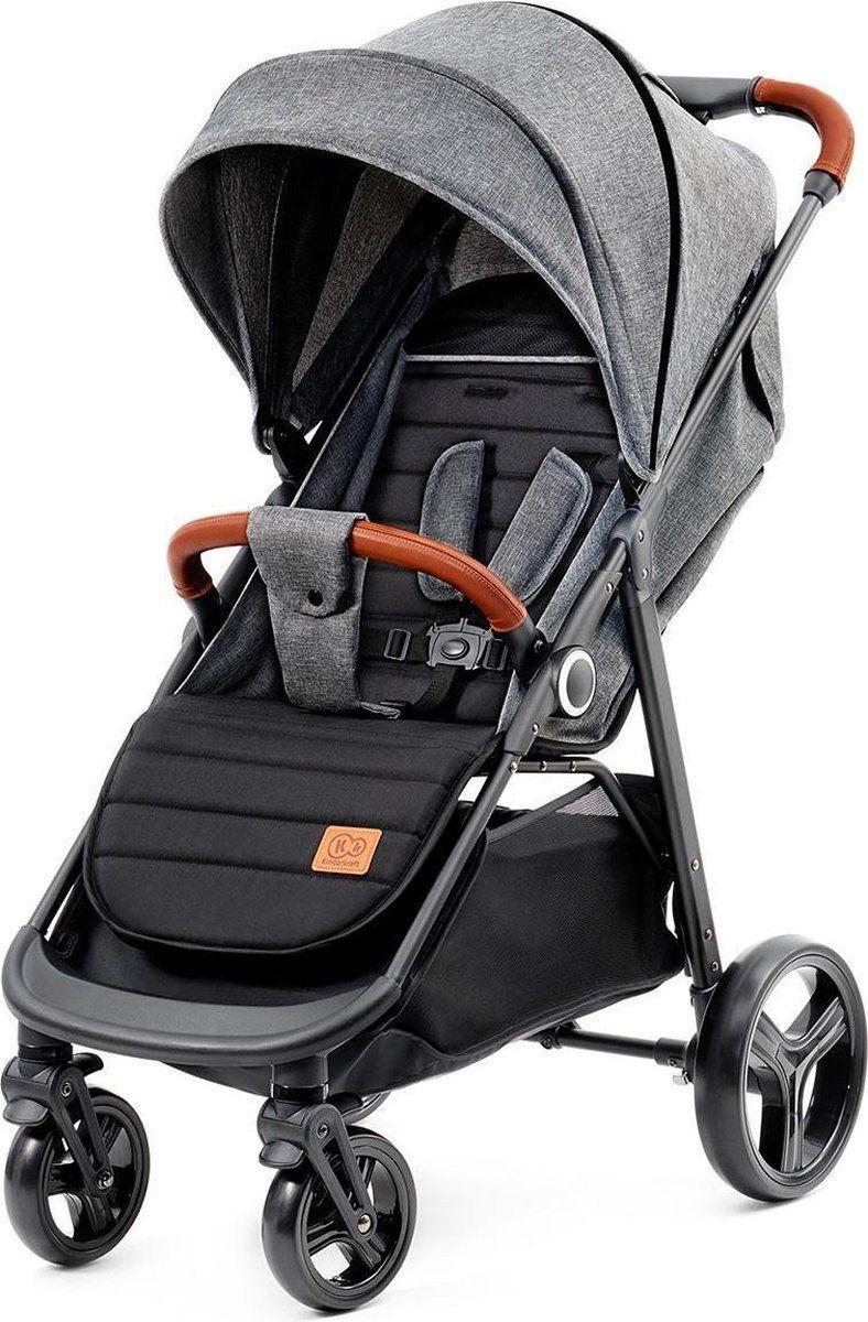 49++ Evenflo sibby stroller accessories ideas