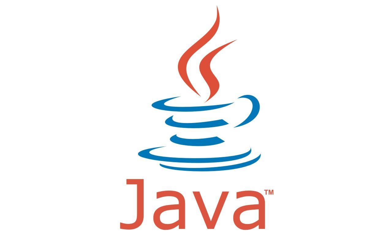 Image result for java logo java programming java
