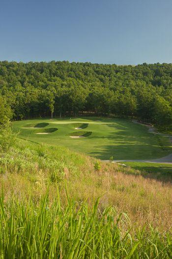 33++ Branson creek golf information