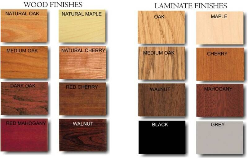 what color is mahogany furniture. contemporary what color is mahogany furniture m with impressive design e