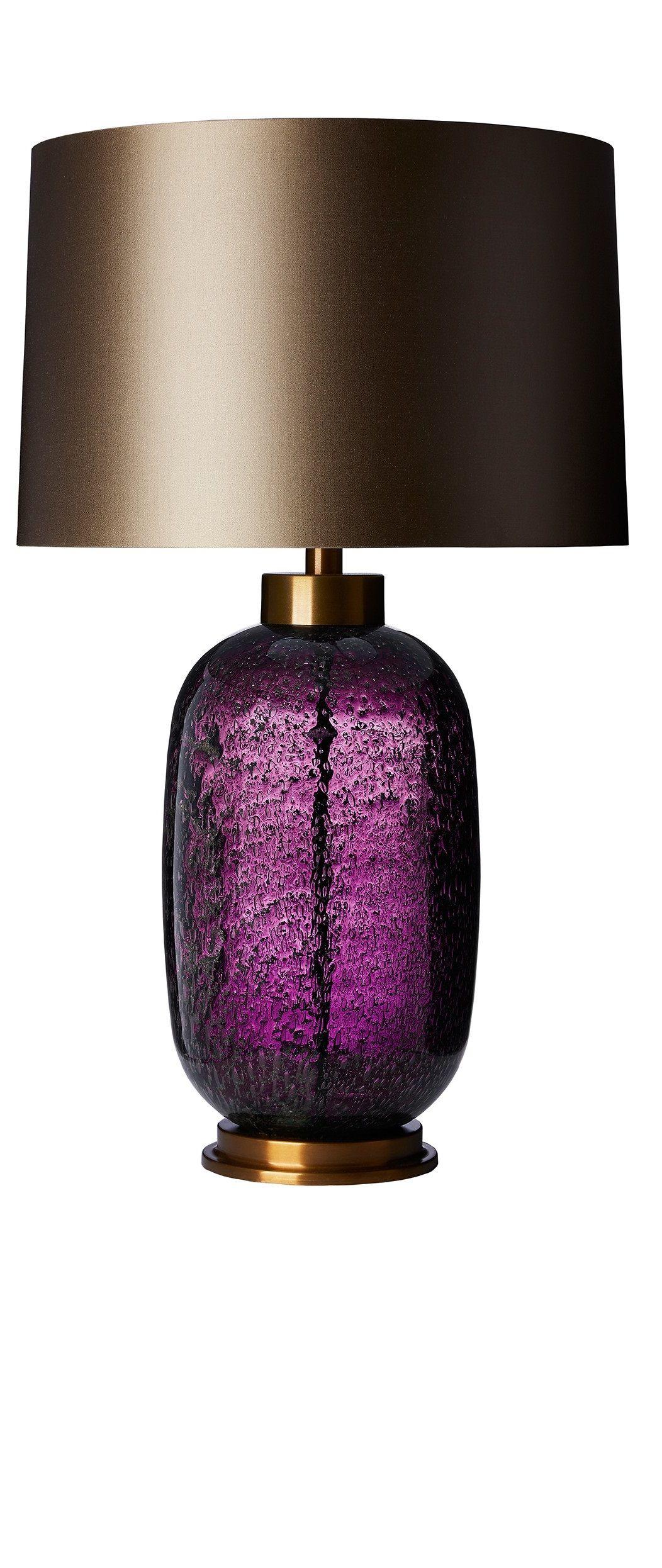 Purple Lamp Purple Lamps Lamps Purple Lamp Purple Lamp Lamps Modern Lighting Bedroom Ligh Purple Lamp Purple Living Room Living Room Decor Purple
