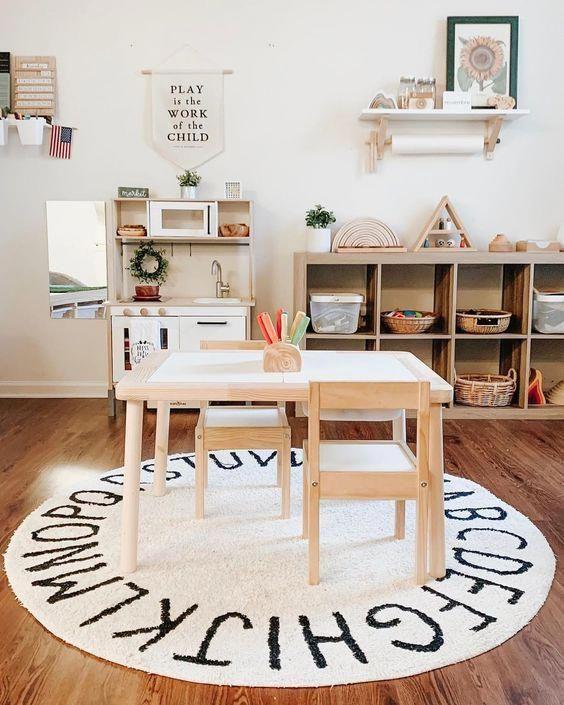 playroom organization,playroom idea, playroom basement,playroom ikea,mordern playroom, girls playroom,boys playroom,playroom minimalist,playroom decor,baby bedroom,baby bedroom idea,baby bedroom boy,baby bedroom girl,bedroom diy,bedroom decor,bedroom interior #homedecor #livinngroom #kidsroom #zgalleriemoment #interiordesign #decor #intteriordesigner #color #design #pillow #carpet #mat #myreallifemomentsarefabulous #glamourstylehomes #myhousebeautiful #hou #KidsPlayroomWallDecor