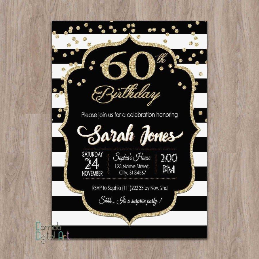 25 Inspired Image Of Party City Wedding Invitations Denchaihosp Com 60th Birthday Invitations 50th Birthday Invitations 40th Birthday Invitations