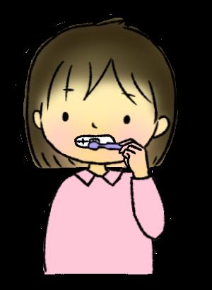 歯 の検索結果 イラストほけんしつ 2020 歯 イラスト イラスト テーマ