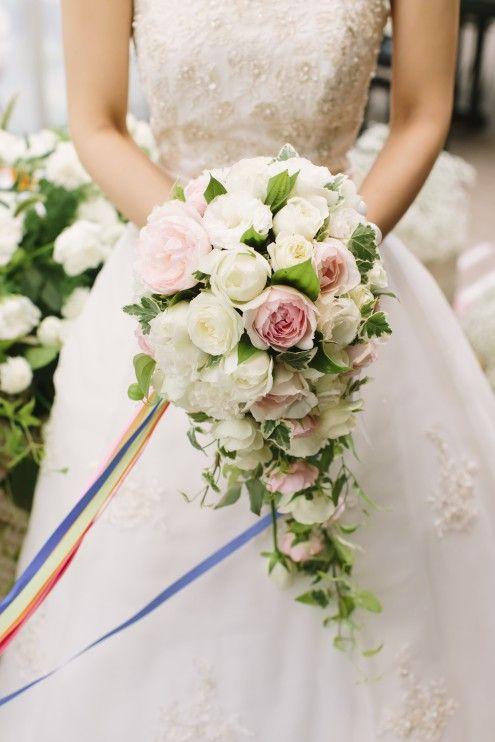 手をつなごう 結婚式のブライダルプラス ブライダル 結婚 式 の
