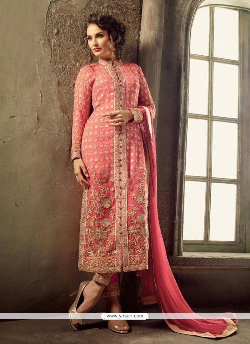 Indian Ethnic Wear Online Store in 2019 Designer salwar